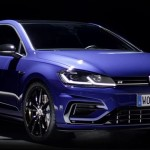 volkswagen-shows-2017-golf-r-performance-with-akrapovic-titanium-exhaust-116093_1