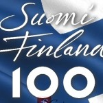 100-let-finland