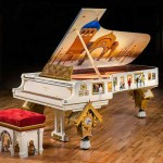 steinway_pictures