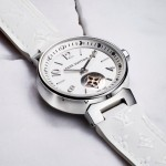 louis-vuitton-tambour-moon-8016_01