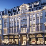 Corinthia_brussels_facade_night