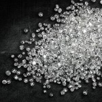 c47e871e46338003af6d0f70e1b4ce8a--round-diamonds-white-diamonds