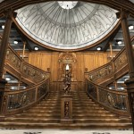 titanic_grand_staircase_vii_by_hudizzle-d2zeh5o