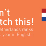 Cant-Dutch-this