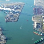 port.of_rotterdam_2.810x396