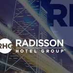 radisson.collection