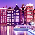 amsterdam.by.night_720x400