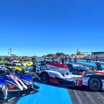 Prologue.FIA.WEC.35.voitures.au.Castellet