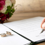 prenuptial-agreement__image_2