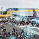 Brussels.Airport.Launches.Blockchain.Application.To.Digitize.Transactions.696x449
