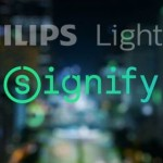 Philips_lighting_signify.704x400 (1)