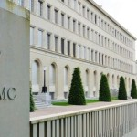 wto (1)