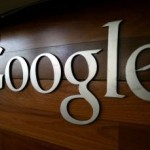 100104067.google_hq_wood_gettyp.530x298
