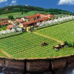 Farm.Illus_Italy.000