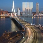 the_rotterdam_building (1)